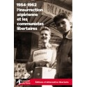 L'insurrection algérienne et les communistes libertaires