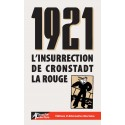 1921, l'insurrection de Cronstadt la Rouge