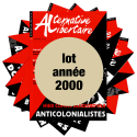 Lot : les journaux de l'année 2000