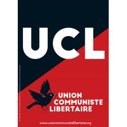 (x100) Siglé UCL