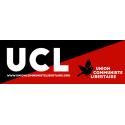 Affiche-bandeau horizontale UCL