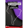 La stratégie de l'anarchisme latino-américain