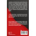 La stratégie de l'anarchisme latino américain
