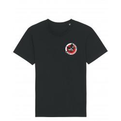 T-shirt UCL