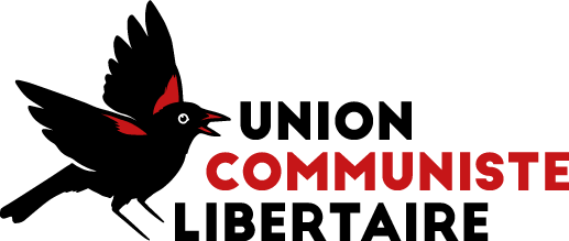 Union communiste libertaire